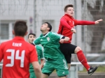 sportfreunde-wanne-vs-marokko-05