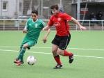 sportfreunde-wanne-vs-marokko-06