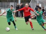 sportfreunde-wanne-vs-marokko-07
