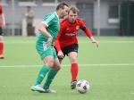 sportfreunde-wanne-vs-marokko-10