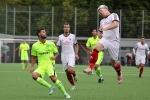 sportfreunde-wanne_vs_weitmar-45_05