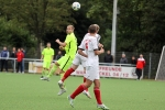 sportfreunde-wanne_vs_weitmar-45_08