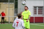 sportfreunde-wanne_vs_weitmar-45_09