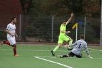 sportfreunde-wanne_vs_weitmar-45_10