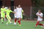sportfreunde-wanne_vs_weitmar-45_13