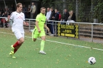 sportfreunde-wanne_vs_weitmar-45_16
