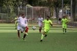 sportfreunde-wanne_vs_weitmar-45_18