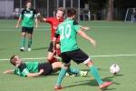 sf_wanne-eickel_vs_falkenhorst-01