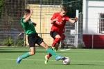 sf_wanne-eickel_vs_falkenhorst-02
