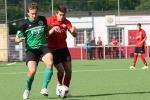 sf_wanne-eickel_vs_falkenhorst-03