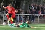 sf_wanne-eickel_vs_falkenhorst-04