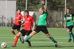 sf_wanne-eickel_vs_falkenhorst-05