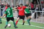 sf_wanne-eickel_vs_falkenhorst-13