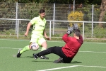 sportfreunde-wanne_vs_habinghorst-01