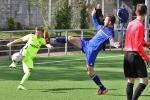 sportfreunde-wanne_vs_habinghorst-02