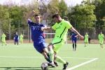 sportfreunde-wanne_vs_habinghorst-03