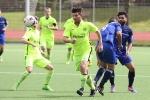 sportfreunde-wanne_vs_habinghorst-04