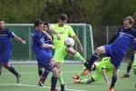 sportfreunde-wanne_vs_habinghorst-05
