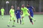 sportfreunde-wanne_vs_habinghorst-06