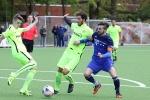 sportfreunde-wanne_vs_habinghorst-07