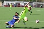 sportfreunde-wanne_vs_habinghorst-09