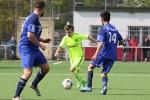 sportfreunde-wanne_vs_habinghorst-10