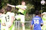 sportfreunde-wanne_vs_habinghorst-11