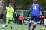 sportfreunde-wanne_vs_habinghorst-12