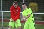 sportfreunde-wanne_vs_habinghorst-14