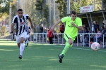 sportsfreunde-wanne-eickel_vs_sv-herbede01a