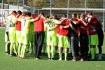 sportsfreunde-wanne-eickel_vs_sv-herbede01b