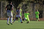 sportsfreunde-wanne-eickel_vs_sv-herbede04