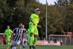 sportsfreunde-wanne-eickel_vs_sv-herbede06