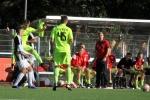 sportsfreunde-wanne-eickel_vs_sv-herbede08