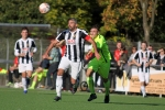 sportsfreunde-wanne-eickel_vs_sv-herbede09