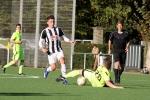 sportsfreunde-wanne-eickel_vs_sv-herbede10