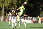 sportsfreunde-wanne-eickel_vs_sv-herbede11