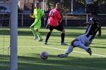 sportsfreunde-wanne-eickel_vs_sv-herbede12