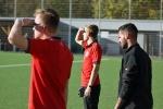 sportsfreunde-wanne-eickel_vs_sv-herbede13