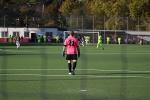 sportsfreunde-wanne-eickel_vs_sv-herbede14
