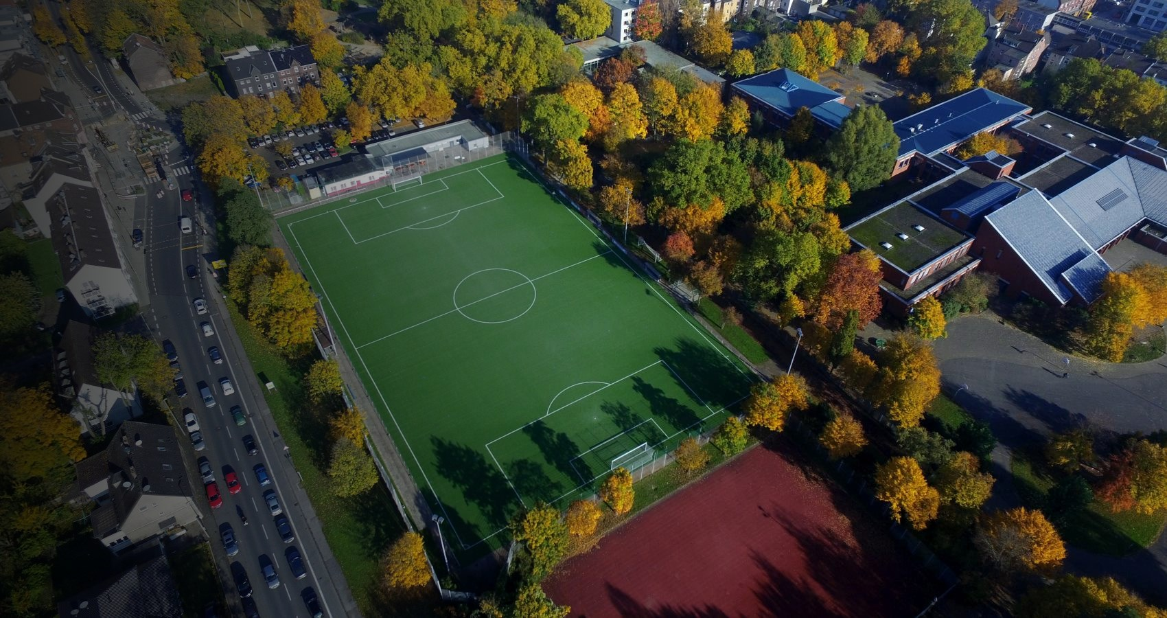 Sportfreunde Wanne Eickel Offizielle Fußball Website