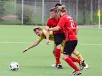 sf_wanne-eickel_vs_herne_sued-04