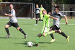 sportfreunde_wanne-eickel_vs_arminia_holsterhausen-02