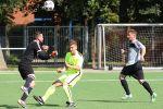 sportfreunde_wanne-eickel_vs_arminia_holsterhausen-03