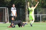 sportfreunde_wanne-eickel_vs_arminia_holsterhausen-04
