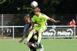 sportfreunde_wanne-eickel_vs_arminia_holsterhausen-05