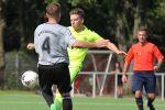 sportfreunde_wanne-eickel_vs_arminia_holsterhausen-06