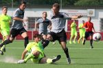 sportfreunde_wanne-eickel_vs_arminia_holsterhausen-07