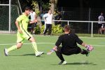 sportfreunde_wanne-eickel_vs_arminia_holsterhausen-08