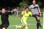 sportfreunde_wanne-eickel_vs_arminia_holsterhausen-09